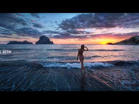 Alex Cruz & No One 32 - Halo (ft. Ane Brun)
