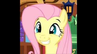 Fluttershy has a call for you Thumbnail