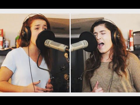 Flight - Cover ft. Danica Waitley from YouTube · Duration:  4 minutes 24 seconds