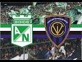 Atlético Nacional 1 x 0 Independiente del Valle - FINAL COPA LIBERTADORES 2016 (JOGO COMPLETO)