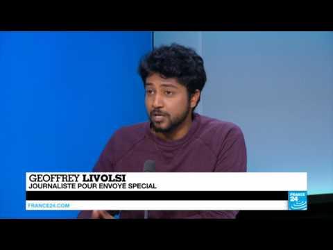 Ghislain Dupont et Claude Verlon : une enquête de France 2 évoque un lien avec les otages d
