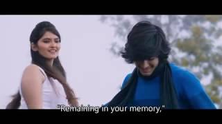 Sagaa Yaaum HD Song English Subtitled