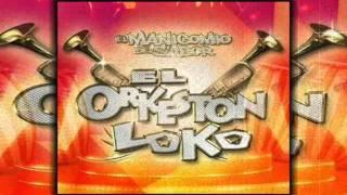 Orkeston Loko - El Carro Fantastico