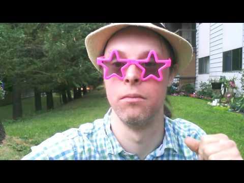 Fantastic Summer Tricks Magic Pranks And Other Hot Stuff#