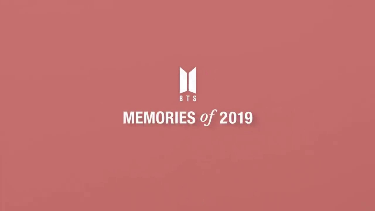 BTS BEST MOMENTS OF 2019