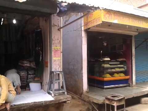 Nagar ,Bharatpur