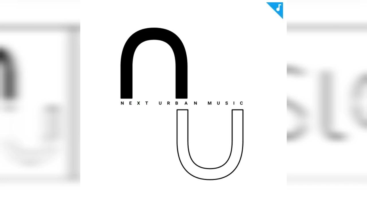 @Muzammil Khan  - The Time | Next Urban Music | 0220 Sad Trap Music