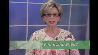 Financial Fast Facts: Savings Thumbnail
