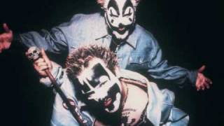 Insane Clown Posse Suicide Hotline Phone Call