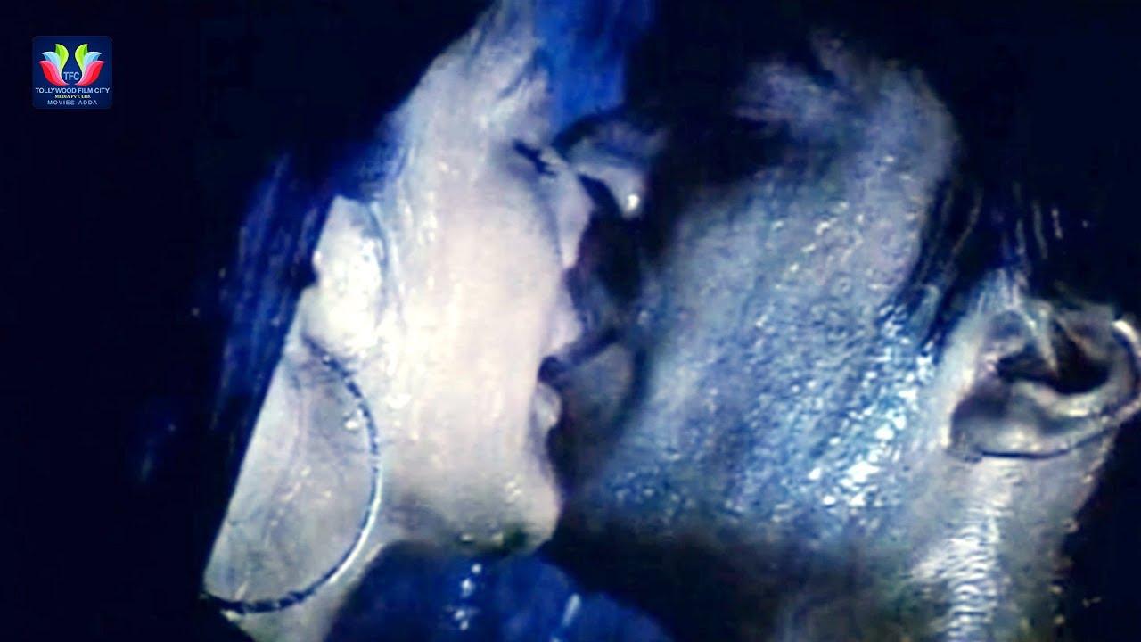 Download Simbu Lip Lock Scene Manmadha Movie || Latest Telugu Movie Scenes || TFC Movies Adda