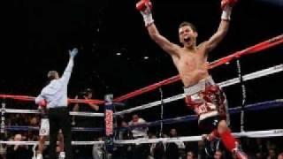 Donaire vs Narvaez fight