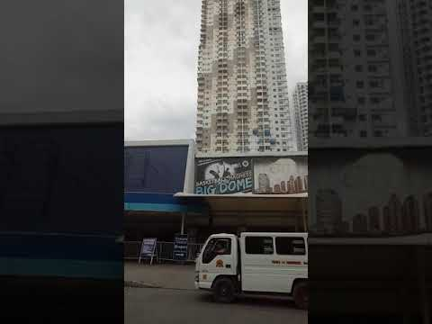 Manhattan Plaza  Tower 1  nearly turn over 15k lang Monthly Amortization       Hurry up and Avail