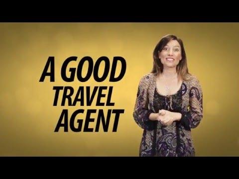 Las VegasTours - Vegas Travel - LV Tours - Las Vegas Travel Agent