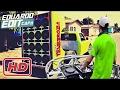 Dj Wagner Ranger Tenebroza [CD Descrição/Video] [Mr Yogart]
