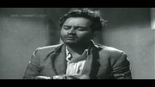 pyaasa- hindi film (1957)