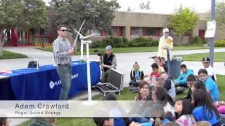Solar Cars 2013