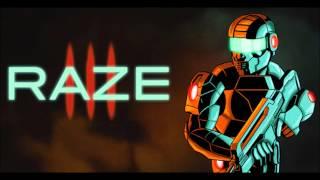 Raze 3 Soundtrack [Symphony Of Specters - The Meeting]