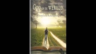 Opwekking 565   Geest van God, blaas op mij