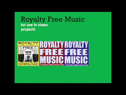 super pop happy song royalty free music