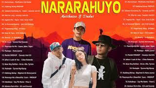 Tagalog Rap 2021 - Bagong Pinoy Rap 2021 - Hugot OPM Tagalog Rap 2021 - Rap Songs 2021