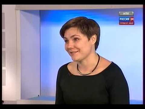 Рынок вакансий Новосибирска