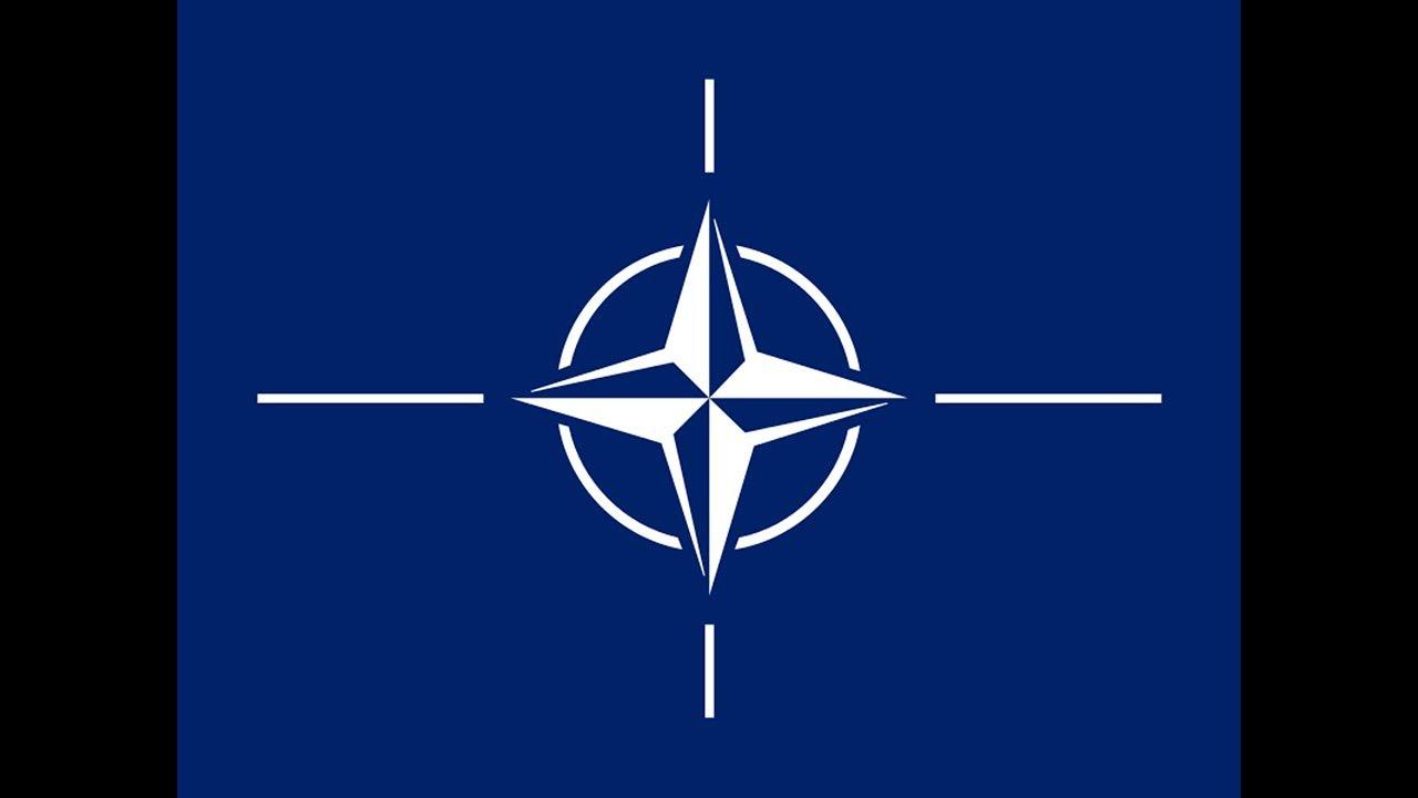 Зачем Украина рвется в НАТО