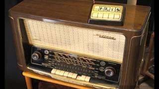 Suomirap special Bassoradio 2006 2