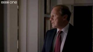 Harry is haunted by ghosts from his past - Spooks - Series 10, Episode 1 - BBC One