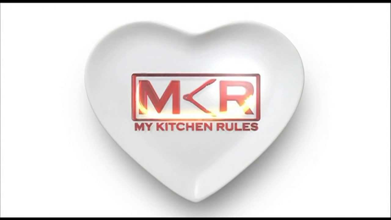 My Kitchen Rules - Promo - YouTube