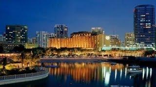 La magia di Abu Dhabi. Emirati Arabi