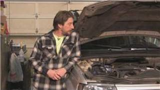 Car Maintenance : Can a Bad Catalytic Converter Make a Car Overheat?