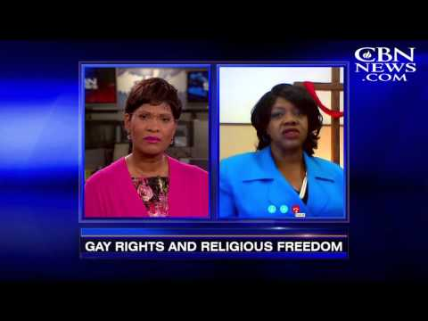 African-American Pastors Decry Gov. Deal's Betrayal on Religious Liberty