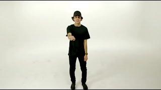 David Dobrik's 420th Vlog Intro & Outro Video