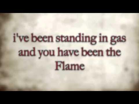 Usher Moving Mountains Lyrics :)