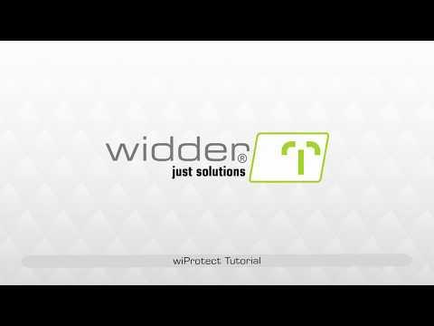 widder_gmbh_video_unternehmen_präsentation