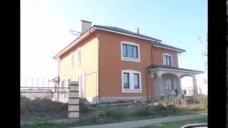 Строительство, кровля и фасадные работы Подольск #1(, 2014-12-05T05:42:59.000Z)