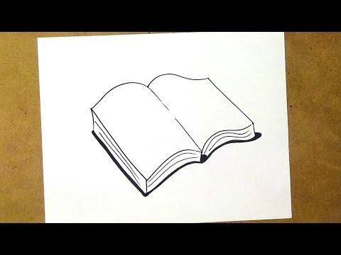 منشور كثير جدا مراجعة طريقة رسم كتاب بالقلم الرصاص Sjvbca Org