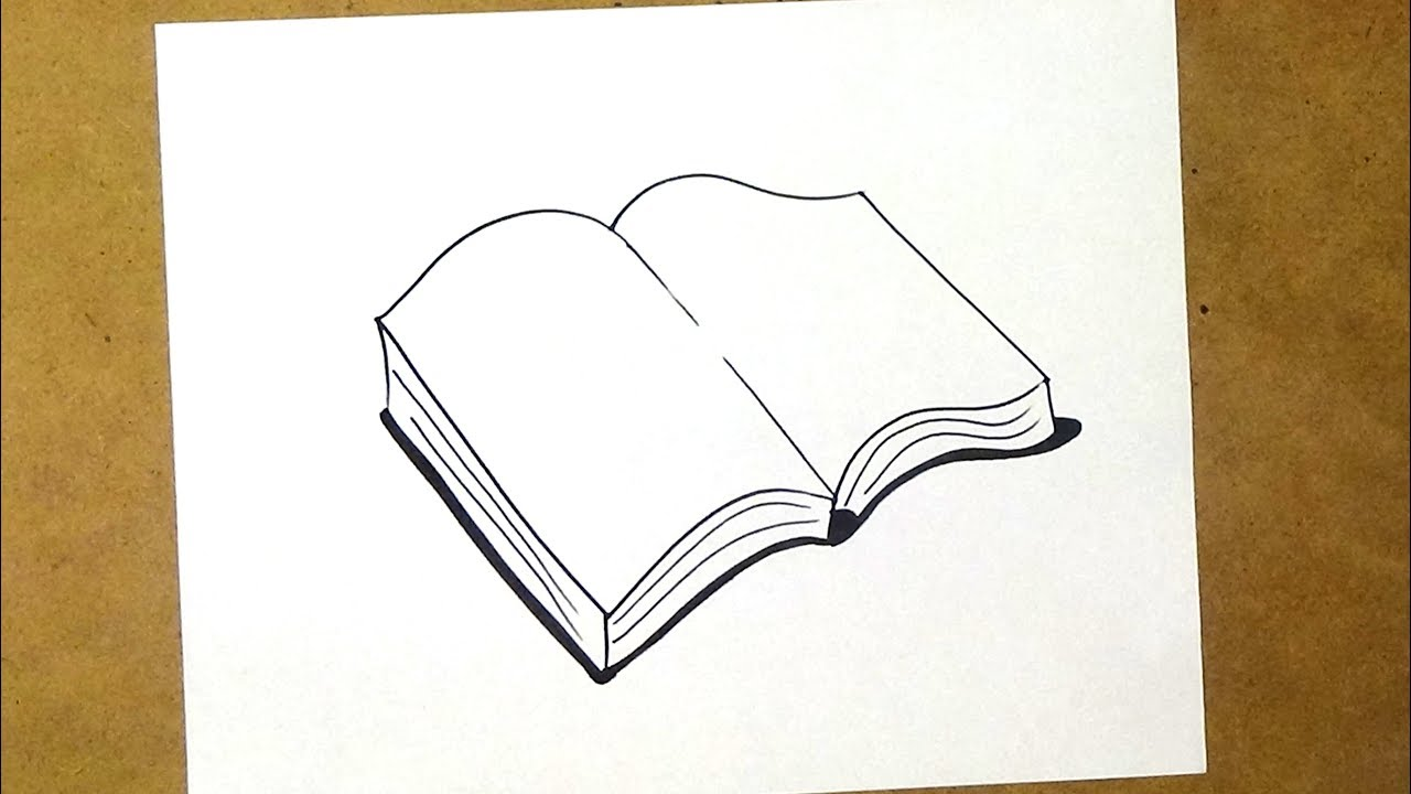كتاب انا حامل