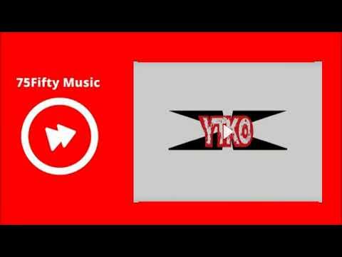 Lebza The Viillian   Friday The 13th YTKO Mix (13.10.2017)