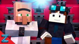 Best of DanTDM Animations! | ZAMination | (Minecraft Animation)