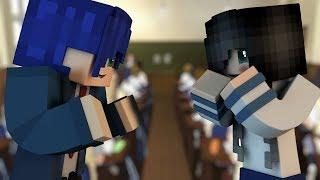 REGRESA MI MEJOR AMIGO 😍🎓Yamato High School #13 Temp. 2🎓 Roleplay en Minecraft