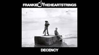 Frankie & The Heartstrings - Money (Official Audio)