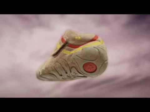 23 часа назад • детская обувь. Нога у нас 12,5 см, это я так поняла 20 размер. Завтра пойдём покупать ботиночки. Посоветуйте не дорогие фирмы, но проверенные. Нужны именно ботиночки весенние( тк летим в турцию ). Можно купить без ребёнка или нужно его с собой тащить в магазин?