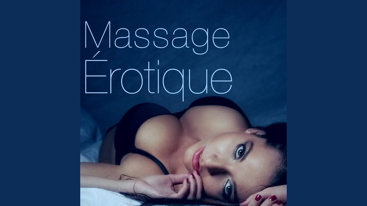 massage erotique jonquiere