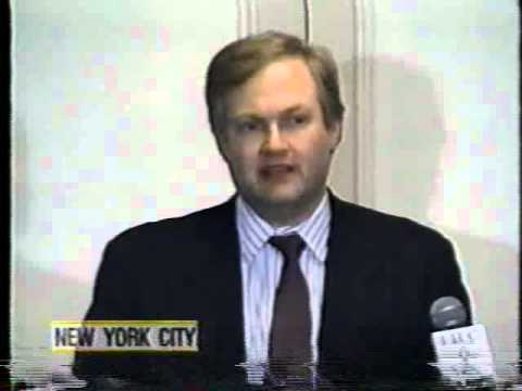 1994 News: MLB Cancels Playoffs due to Strike