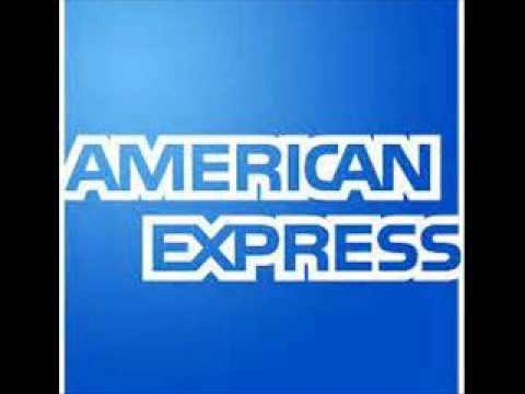 American Express Commits A Crime In One Call