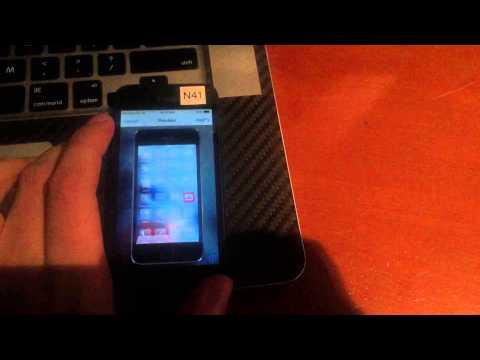 iOS 9 : même pas lancé, déjà jailbreaké !