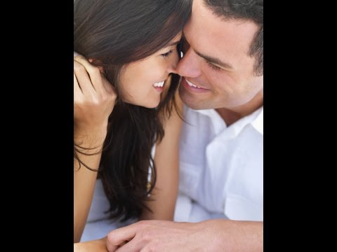 5 Steps That Will Help You Quickly Form A Deep Bond With Someone