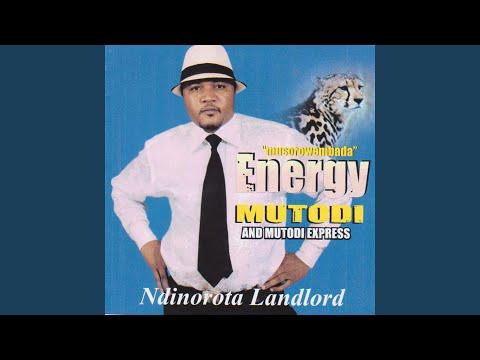 Ndinorota Land Lord