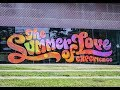 Summer of Love Experience - de Young Museum